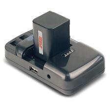 Digipower TCU450 DSLR AA & AAA Universal Battery Charger