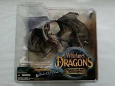 McFarlane Dragons Serie 1 - Komodo Clan Dragon