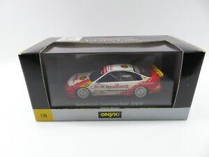 Onyx 1:43 Honda Accord STW 97 Altfried Heger OVP #3618