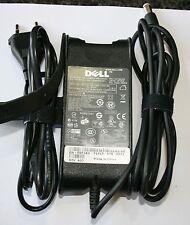 Netzteil Original Dell Latitude D510D520D531D600D610 PA-12 Family 19,5V 3,34A