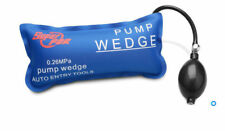 New Super PDR Large Air Pump Wedge, PDR, Paintless  Dent Removal Free Ship