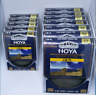 Hoya 49_82mm CPL Circular Polarizing CIR-PL  FILTER for Sony Canon Nikon Lenses