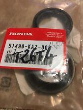 Honda 51490-KAZ-003 joint spi fourche + cache poussière CB500 CB 500