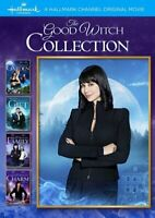 The Good Witch: 4 Movie Collection (2 Disc) DVD NEW