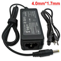 AC Adapter For Toshiba PA5192U-1ACA ADP-45YD A ADP-45YDA Power Supply Charger
