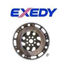 EXEDY Racing Lightweight Flywheel For ACURA INTEGRA / HONDA CIVIC * HF01 *