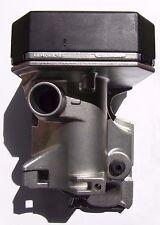 New!!! Webasto Thermo Top C, E, P, Z Combustion Air Motor 12v (Gebläse) 9001383B