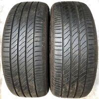 2 Sommerreifen Michelin  Michelin Primacy 3 ST 225/55 R17 101W RA1633