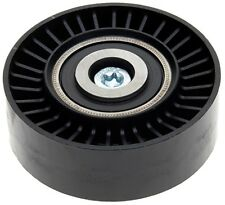 CARQUEST 36479 New Idler Pulley