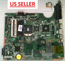 574681-001 Amd Motherboard for Hp Dv7-3000 Laptop, Ati 512Mb, Us A