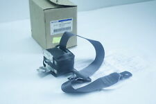 Mercury FORD OEM 02-05 Mountaineer Rear Seat Belt-Center Middle 2C5Z78611B64AAB