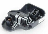 Neuf Original Volkswagen Golf MK6 Intérieur Droit Tige Ampoule Support 5K0945260