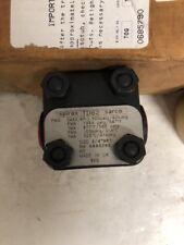 3/4 Inch Spirax Sarco TD62 Steam Trap 900 Psig Thermodynamic New
