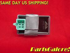 5 Pin CDI Box 50cc 70cc 90cc 110cc 125cc 150cc DIO Honda # 30410-187-008