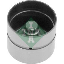 Ventilstößel - INA 420 0118 10
