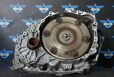 orig. Automatikgetriebe, TF-80SC AWD, Volvo XC90 D5 - D5244T4/T5/T18 (36050456)
