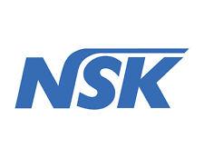 NSK DELUXE BALL BEARING DORIOT N20D HANDPIECE DENTAL LAB PODIATRY EQUIPMENT NEW