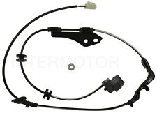 Standard Ignition ALH36 ABS Wheel Speed Sensor Wiring Harness