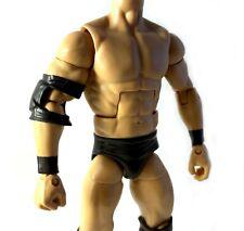 """juin Wwe elite /""""le démon/"""" Bray Wyatt Action Figure Series 77 Pré-commande"""