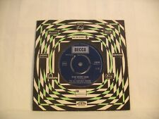 The Les Humphries Singers-To My Father's House,7''vinyl,Single,   6100 901, 1970