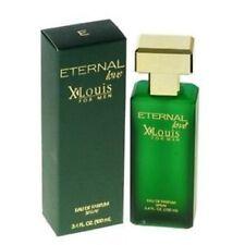 Eternal Love X'Louis Eau De Perfume For Men 100ml