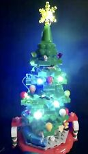 LED light kit for Lego Christmas Tree 40338 (light only )