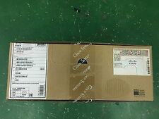 New Sealed Cisco Catalyst 2960S-24TS-S - switch - managed - 24 ports