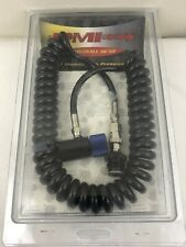 Empire Hp Coiled Remote - Standard - Paintball