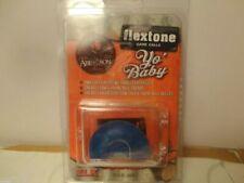 Flextone