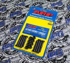 ARP Rod Bolts Acura Integra RS LS GS & Honda CRV B18A, B18B, B20B, B20Z Engines