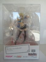Good Smile POPUP Parade Fairy Tail Lucy Heartfilia Figure