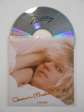 CONNAN MOCKASIN : CARAMEL ♦ CD ALBUM PORT GRATUIT ♦