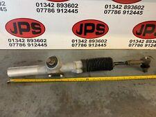 Steering Rack   X EZGO MPT 800 golf buggy...£50+VAT