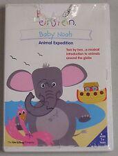 Baby Einstein: Baby Noah (DVD, 2004)