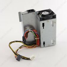 HP Compaq 200W POWER SUPPLY DPS-200PB 379350-001 381025-001 for DC7100 USFF