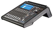 Studiomaster DigiLive16 Digital Mischpult/ Mixer Neu-OVP !