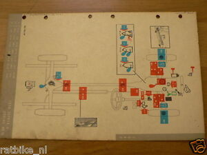 TRIUMPH HERALD ; S ; 1200 ;12/50. MOBIL OIL CHART 1963