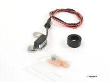 WD Express 984 33016 942 Electronic Conversion Kit