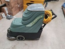 More details for hydramaster rx express commercial carpet cleaner**now reduced**