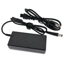 AC Adapter Charger for Dell Inspiron 15R (5520) (5521) (7520) Power Supply Cord