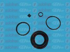 Reparatursatz Bremssattel AUTOFREN SEINSA D41648 für VW PASSAT Variant 3C5 3C2 3