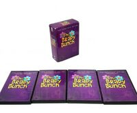 The Brady Bunch: The Complete Series [New DVD] Boxed Set, Full Frame New box set