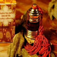 Ambergris Royale 3ml - Ambre Gris, Opium, Chocolate & Iris Original Perfume Oil