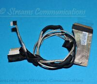"""TOSHIBA Satellite C55-A C55-A5104 15.6"""" Laptop LCD LVDS VIDEO Cable"""
