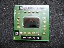 Procesador CPU AMD Athlon 64x2 TK53 Portátil desde España Dell Lenovo Asus