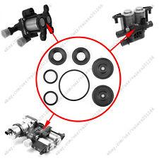 Heater Control Valve Repair Kit for BMW E39, E38, E53, E34, E32, E31, E65, E66