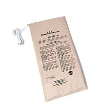 K&H Manufacturing Pet Warmer Tan Bed K H Pad Large Create Heated Dog Cat