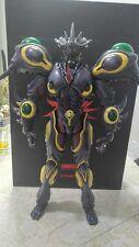SANKEN 1/6 Bio Booster Armor Guyver III Gigantic Figure New