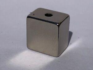 HORNBY TRIANG X04 MOTOR REPLACEMENT N42 NEO MAGNET OO GAUGE