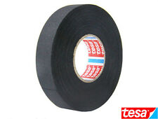 TESA 51026 19mm x 25m, Adhesive Cloth Fabric Tape cable looms,wiring harness